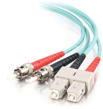 C2G-85522-cable-de-fibra-optica